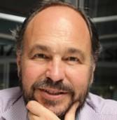 """פול מריץ, פיבוטל: """"הסניף המקומי והתעשייה הישראלית – חשובים מאוד לאור המהפך בעולם ה-IT"""""""