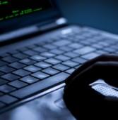 """סוכני ה-NSA שתלו """"דלתות אחוריות"""" במוצרי סמסונג, סיסקו ודל"""