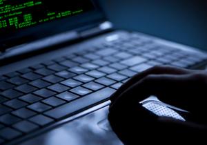 ההאקרים הרוסים תוקפים. צילום אילוסטרציה: אימג'בנק