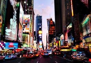 הערים החכמות - תחום בצמיחה. צילום אילוסטרציה: אימג'בנק
