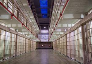 שנה וחצי מאסר - בגזר דין נוסף בפרשת מרשם האוכלוסין. צילום אילוסטרציה: אימג'בנק