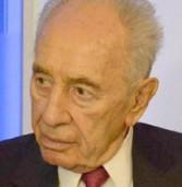 שמעון פרס – מהתורמים הגדולים להתפתחות הטכנולוגיה בישראל
