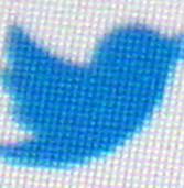 טוויטר רכשה את הסטארט-אפ Mitro