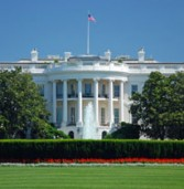 הבית הלבן מבקש מבית המשפט לא לפסוק האם המעקב של ה-NSA חוקי