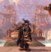 משחקי ריגול: ה-NSA הפעיל סוכנים סמויים ב-World of Warcraft