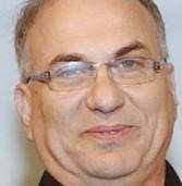 אדוונטק תשווק את מוצרי Winshuttle בישראל
