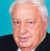 """""""היה לאריאל שרון חלק חשוב בהקמת ההיי-טק הישראלי"""""""