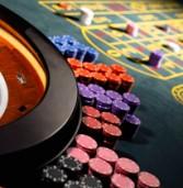 הביטקוין מגיע לבירת ההימורים: שני בתי קזינו יאפשרו שימוש במטבע הווירטואלי