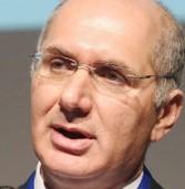"""רו""""ח דורון כהן, IIA ישראל: """"חשיבותו של מבקר פנימי גדלה ככל שהסיכונים העסקיים לארגון עולים"""""""