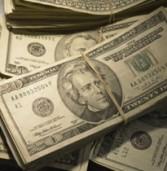 זינוק באקזיטים של ההיי-טק הישראלי: יותר מחמישה מיליארד דולר מתחילת השנה