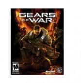 מיקרוסופט רכשה את סדרת המשחקים Gears of War