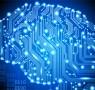 הבינה המלאכותית קריטית למערכות בריאות. צילום אילוסטרציה: אימג'בנק