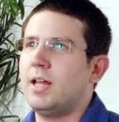כבר לא וירטואלי: איגוד הביטקוין הישראלי יצא לדרך
