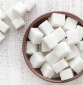 מתוק לה, מתוק לה: מדענים פיתחו סוללה שעובדת על סוכר