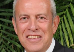 """יונתן טורצקי, מנכ""""ל חברת Extend"""