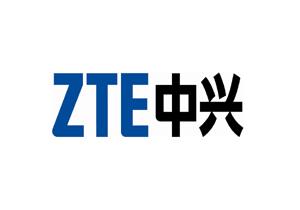 ZTE. חרם של שבע שנים