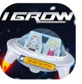 I Grow: האפליקציה שבודקת את גדילת הילדים