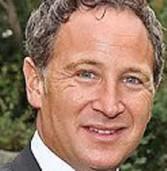 """עכשיו זה רשמי: דיוויד לנדר מונה למנכ""""ל HP ישראל"""
