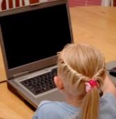 """""""האינטרנט עלול לגרום לילדים ליפול לתהום"""""""