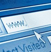 ארצות הברית: הרשויות ינסחו כללים חדשים לניטרליות של האינטרנט