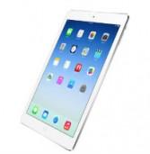 iPad Air: אבולוציה ולא רבולוציה