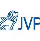 הסטארט-אפ הזוכה בתחרות הסייבר של JVP: טיטניום מבאר שבע