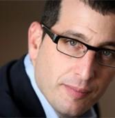 """רם לוי, סדנת יובל נאמן: """"מתקפות הסייבר על תשתיות התחבורה של ישראל הולכות וגדלות"""""""