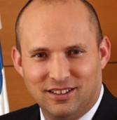 ישראל תסייע לבנק העולמי בהפצת ידע טכנולוגי במדינות מתפתחות