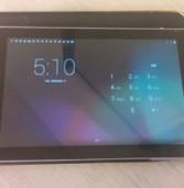 גוגל תשיק את ה-Nexus 8 בסוף אפריל