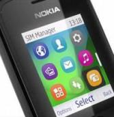 אוסטרליה: זנח את הסמארטפון – וחזר לטלפון הישן