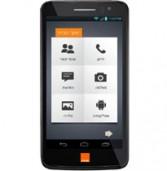 פיתוח ישראלי בפרטנר: ממשק הפעלה נגיש לסמארטפונים