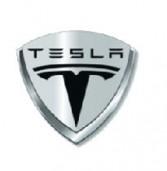 דיווח: אפל שקלה את רכישת Tesla