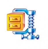 WinZip מציגה: כיווץ, שמירה ושליחת קבצים באמצעות הענן