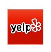 """Yelp תתייג בתי עסק ש-""""מואשמים בהתנהגות גזענית"""""""