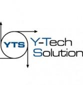 Y-Tech Solutions תשווק את פתרון אבטחת המידע של SonicWall