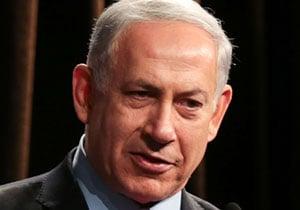 ראש הממשלה, בנימין נתניהו. צילום: אור יעקב