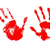 84% מסכימים לשים טביעות אצבעות במאגר הביומטרי