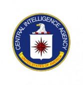 """סנאטורית בארה""""ב מאשימה את ה-CIA בריגול אחר מחשבי הסנאט"""