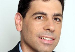 יניב כהן, שותף וראש אשכול טכנולוגיה וגלובל ב-BDO-זיו-האפט