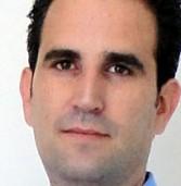 בעקבות לכידת ספינת הנשק האיראנית: האקרים החלו במבצע לתקיפת אתרים ישראליים