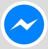 """מארק צוקרברג: """"200 מיליון משתמשים לפייסבוק מסנג'ר"""""""