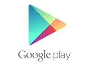 Google Play - בלי אחת האפליקציות היותר פופולריות של הזמן האחרון, הלוא היא פורטנייט
