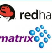 """לקראת אירוע   רד-האט ומטריקס יקיימו את המפגש ה-16 של """"רד-האט, פיצה וטכנולוגיה"""" בנושא Redhat Hybrid Cloud"""