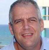 """דני נויברגר, EMC ישראל: """"האתגר של המנמ""""רים הוא לעבור לשלב הבא ב-IT – מובייל, Big Data וענן"""""""