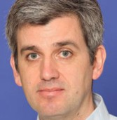 """פיטר ברון, מנהל התקשורת של גוגל ב-EMEA: """"טוויטר – הכלי הפופולרי ביותר לאנשי החדשות"""""""