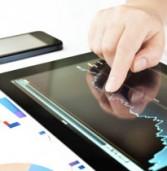 תבוסה ל-iOS גם בטאבלטים: אנדרואיד הגיעה ל-62% מהשוק