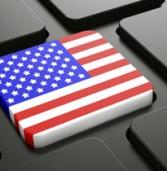 מהפך: הממשל האמריקני מוותר על השליטה על תשתיות האינטרנט