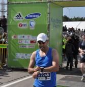 אנשי ההיי-טק רצים מרתון – חלק ב'