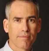 סרוויסווייז תפיץ את מוצרי Exact Target Marketing Cloud של סיילספורס בישראל