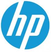 HP Enterprise מילאה טפסים בדרך להפיכתה עצמאית